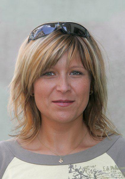 PhDr. Alena       Kovář Gabrielová  Ph.D. psychoterapeut Praha