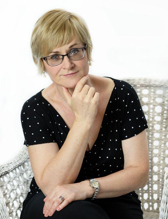 Mgr. Hana       Stejskalová  psychoterapeut undefined