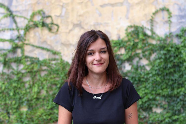 Mgr. Soňa       Bittnerová  psychoterapeut undefined